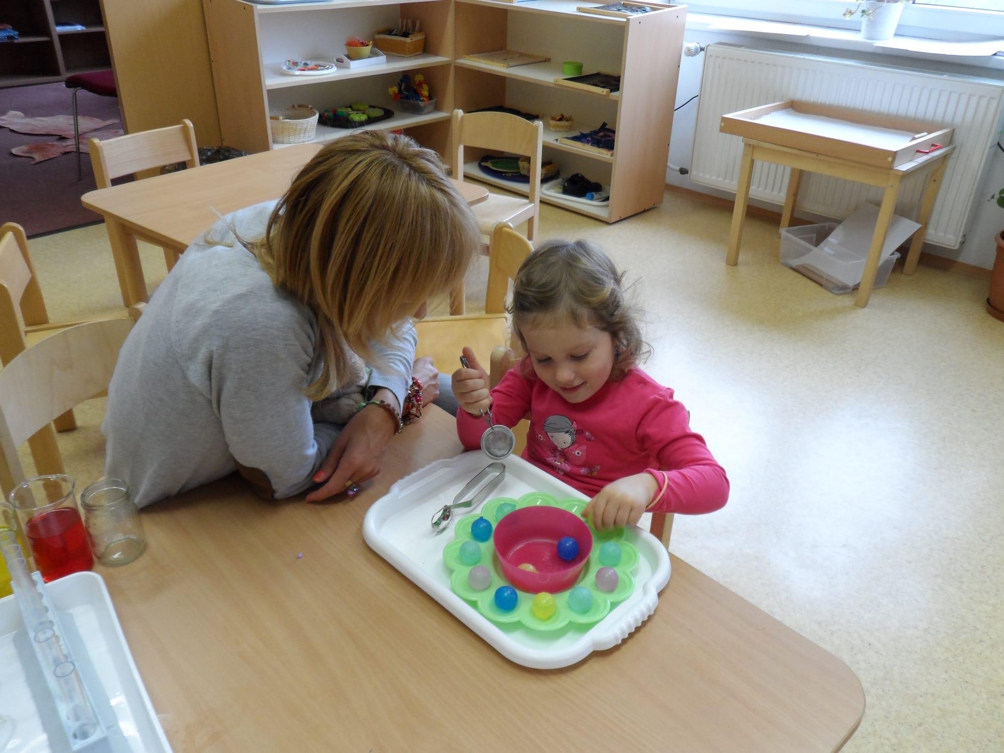 Sofie-materska-skola-vyuka-anglictiny