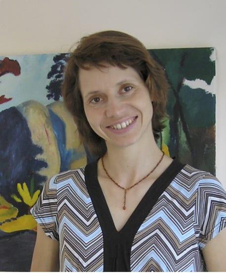 Říčany: Mateřská škola Sofie Říčany Monika Malovcová