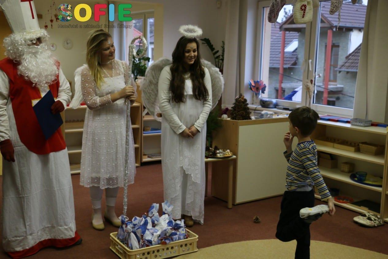 Sofie-materska-skola-Mikulas