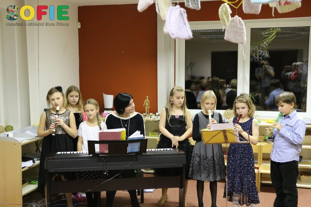 Sofie-zakladni-skola-koncert-fletnistu