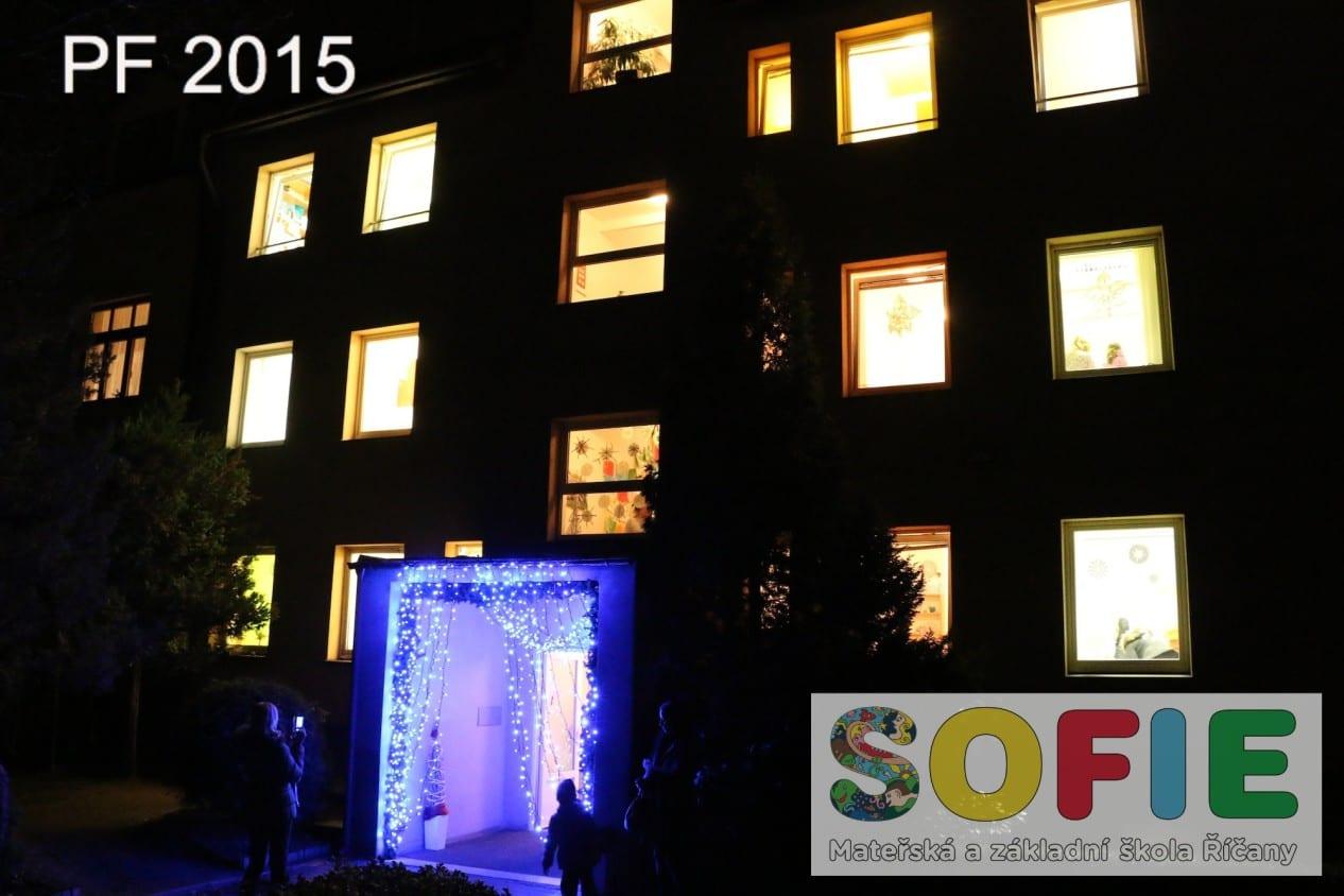 Sofie-Ricany-PF-2015-2