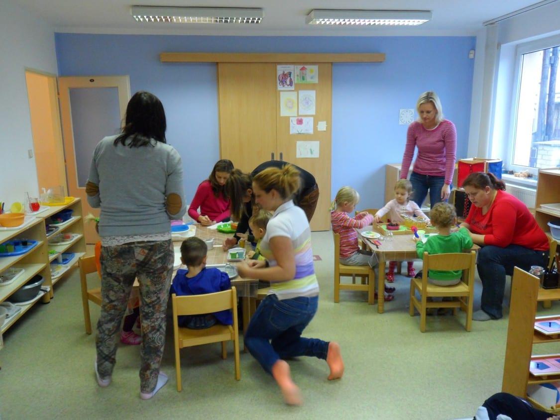 Sofie-materska-skola-pracovny-4