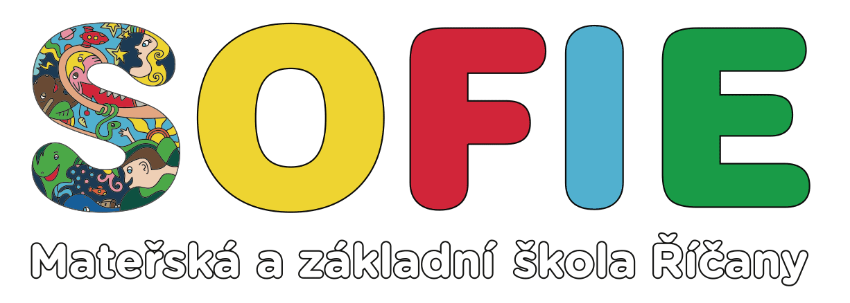 Mateřská škola Sofie Říčany