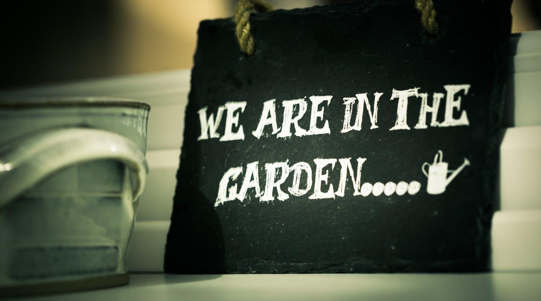 Garden_MS-Sofie_Ricany