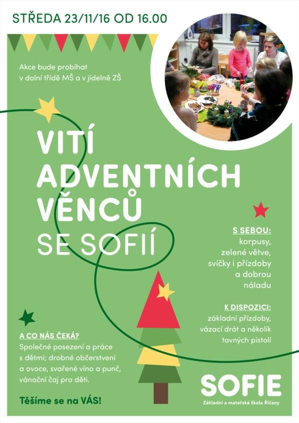 MS_Sofie_Ricany_viti_adventnich_vencu
