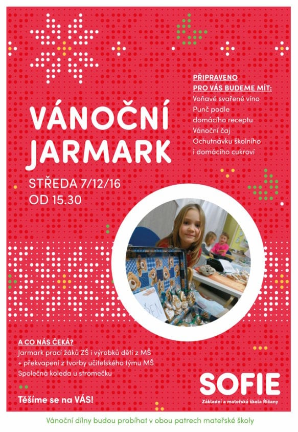 sofie_vanocni-jarmark